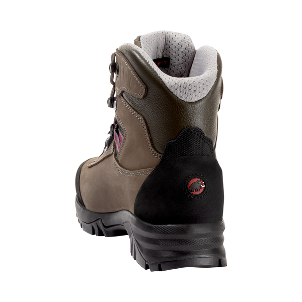Mammut Wanderschuhe - Trovat Advanced High GTX® Women