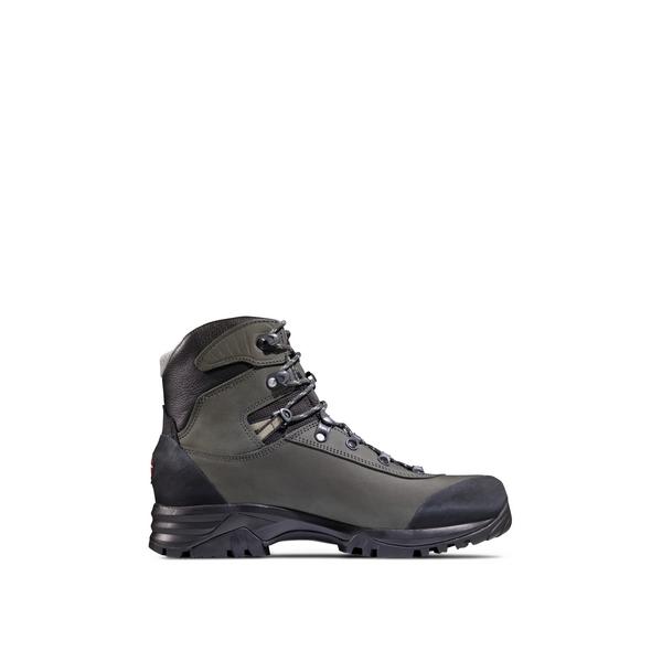 ee580d9c6e85e Trovat Advanced High GTX® Hiking   Trekking Shoes for Men