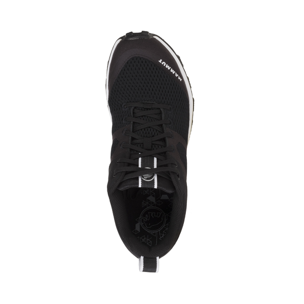 Mammut Wanderschuhe - Cruise Low Women
