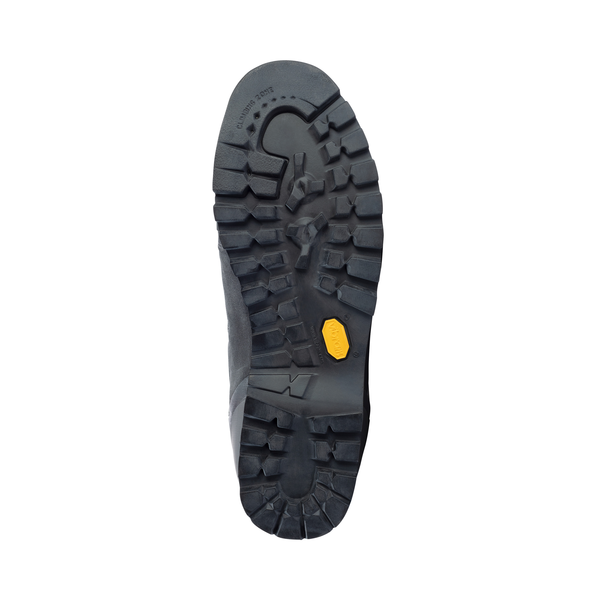 Mammut Mountaineering Shoes - Ayako High GTX® Men