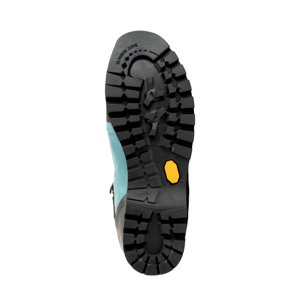 Mammut Mountaineering Shoes - Ayako High GTX® Women