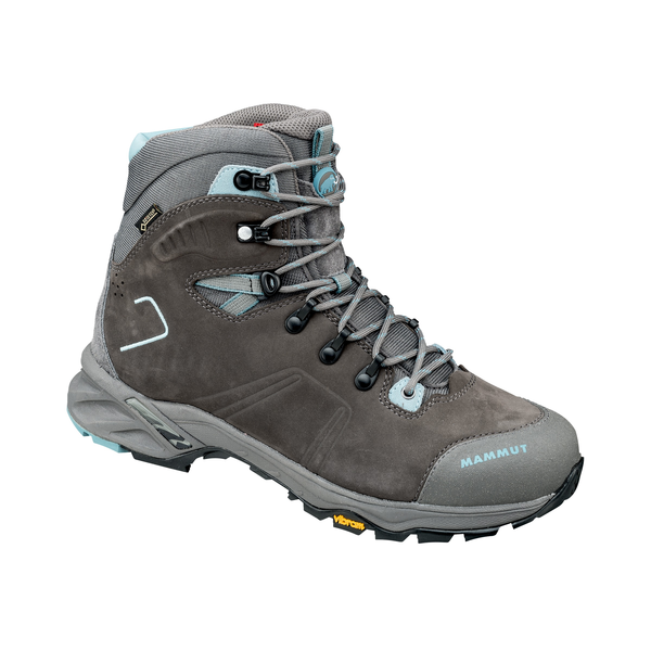 Mammut Wanderschuhe - Nova Tour High GTX® Women