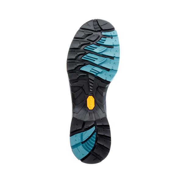 Mammut Hiking Shoes - T Aenergy High GTX® Women