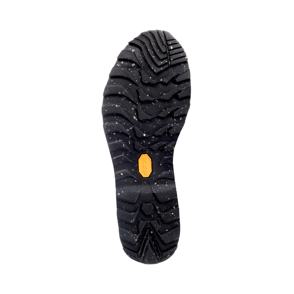 Mammut Winter Shoes - Chamuera Mid WP Women