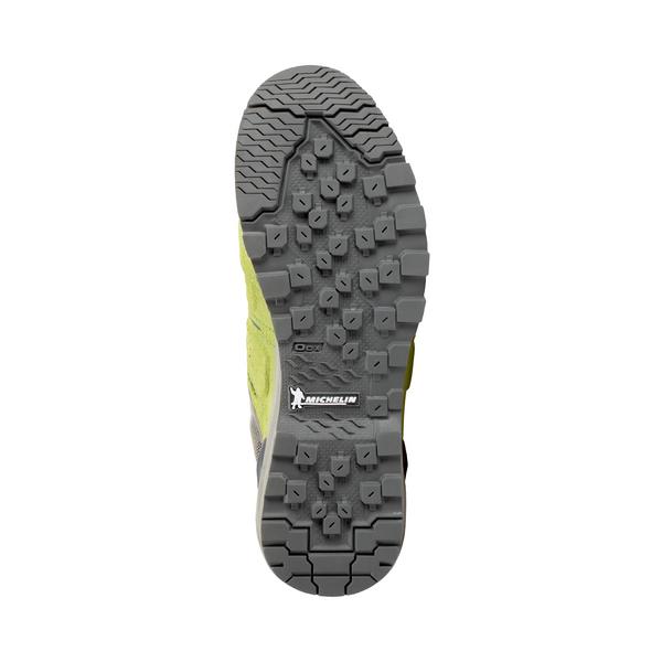 Mammut Approach Shoes - Alnasca Low GTX® Women
