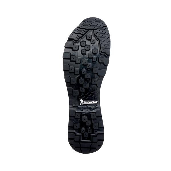 Mammut Approach Shoes - Alnasca Pro Mid GTX® Men