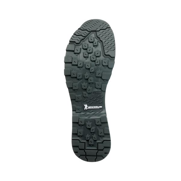 Mammut Approach Shoes - Alnasca Knit Low Women