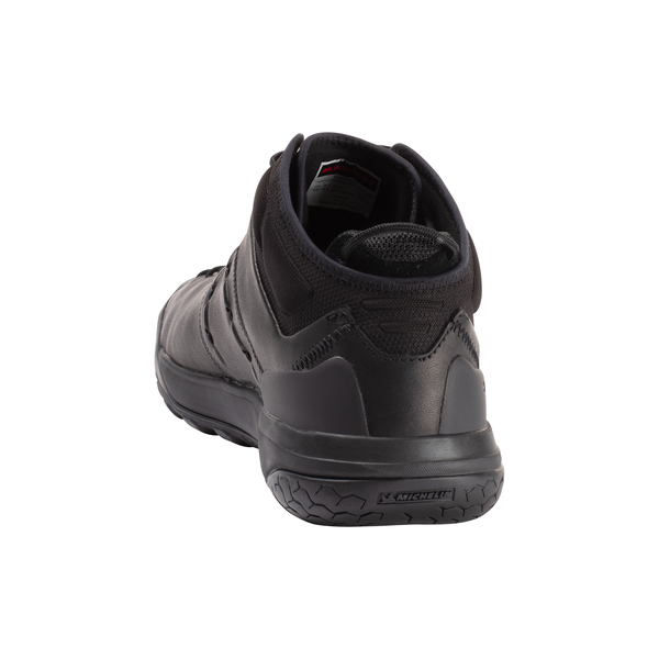 Mammut Approach Shoes - Hueco Advanced Mid GTX® Men