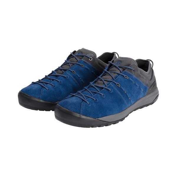 Mammut Approach Shoes - Hueco Low GTX® Men