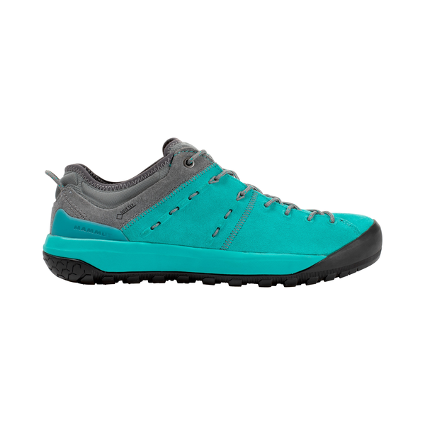 Mammut Approach Shoes - Hueco Low GTX® Women