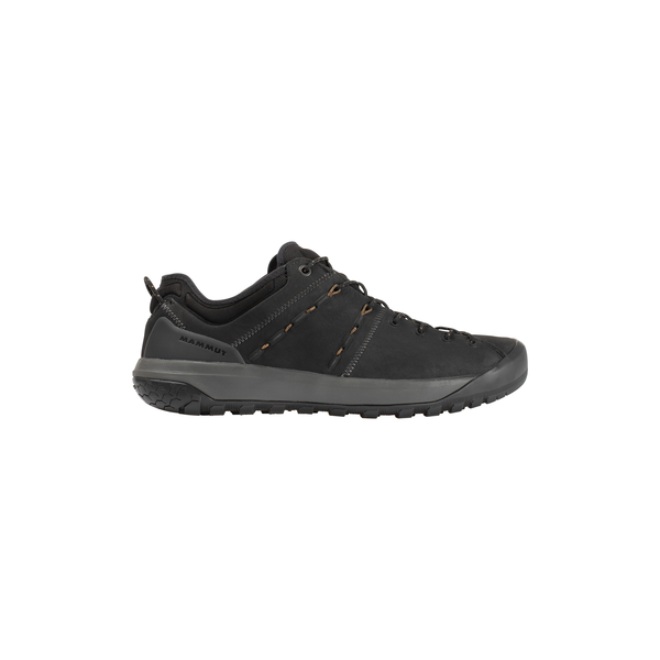 Mammut Approach Shoes - Hueco Low LTH Men