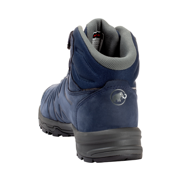 Mammut Chaussures de randonnée - Mercury III Mid GTX® Men