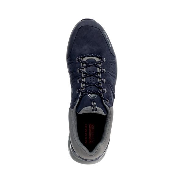 Mammut Hiking Shoes - Convey Low GTX® Men
