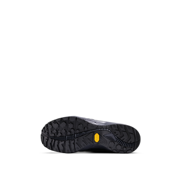 Mammut Chaussures de randonnée - Mercury III Mid LTH Men