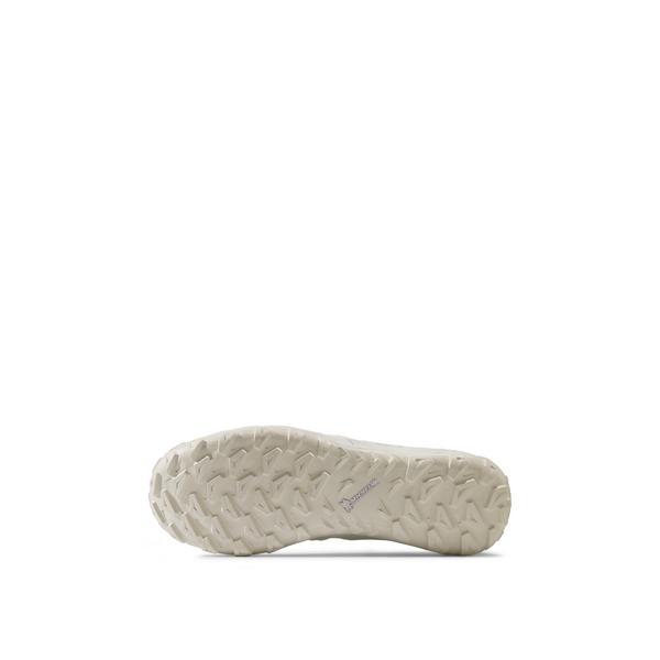 Mammut Chaussures de randonnée - Saentis Knit Low Men