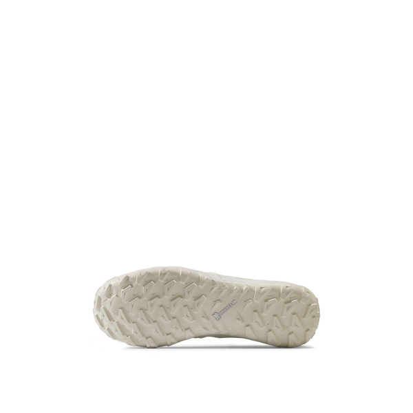 Mammut Hiking Shoes - Saentis Knit Low Men
