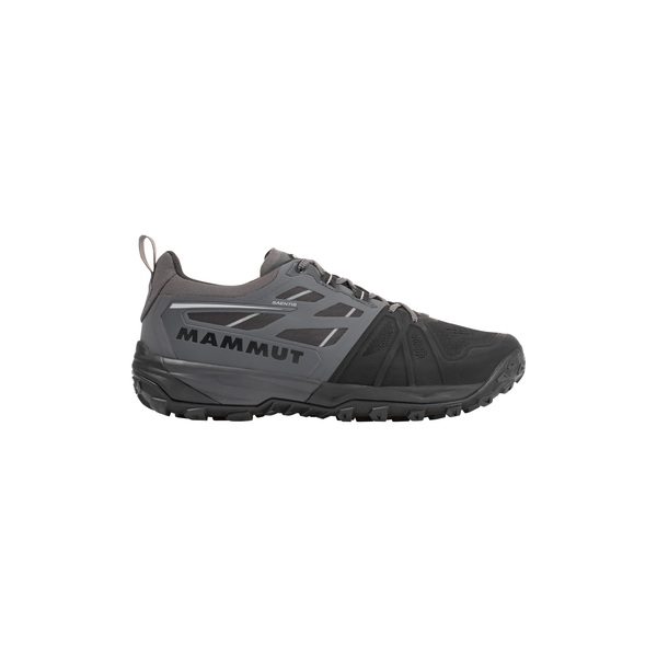 Mammut Wanderschuhe - Saentis Low Men