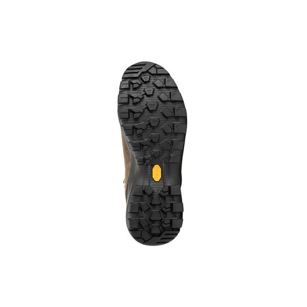 Mammut Chaussures de randonnée - Mercury Tour II High GTX® Men