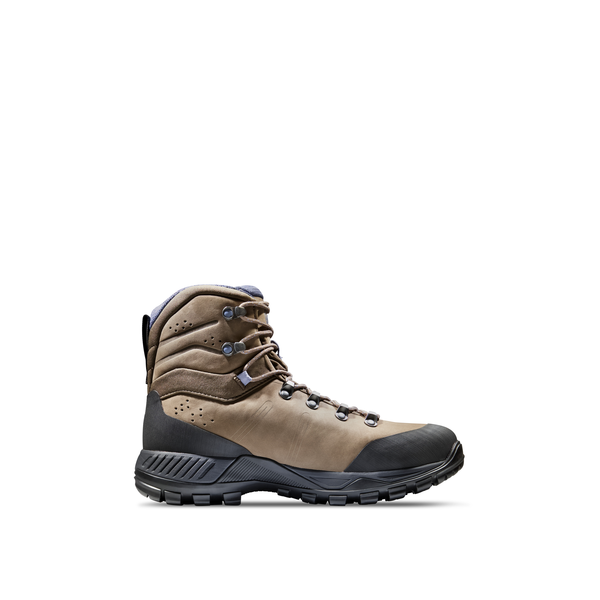 Mammut Chaussures de randonnée - Nova Tour II High GTX® Women