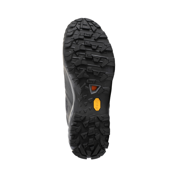 Mammut Wanderschuhe - Ducan High GTX® Men