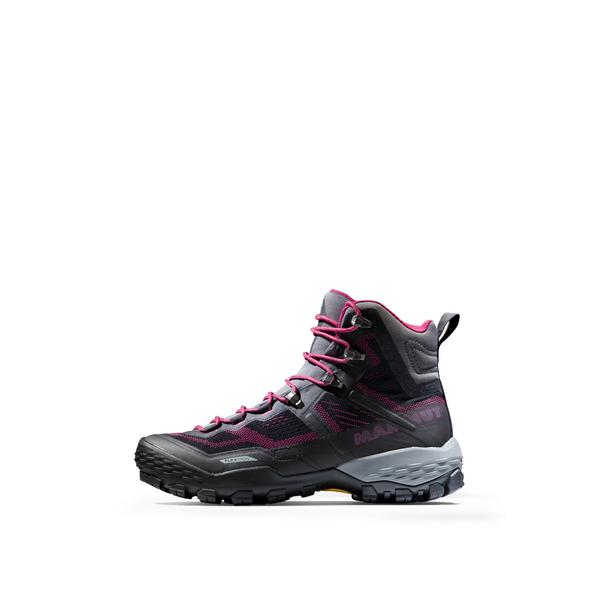 Mammut Hiking Shoes - Ducan High GTX® Women