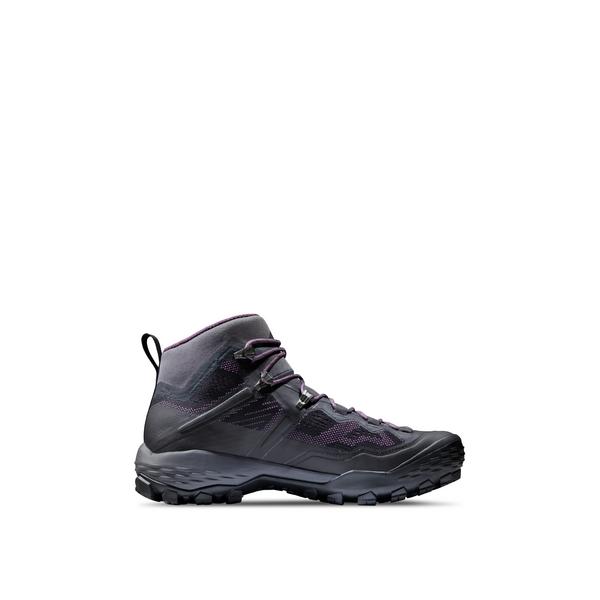 Mammut Chaussures de randonnée - Ducan Mid GTX® Women