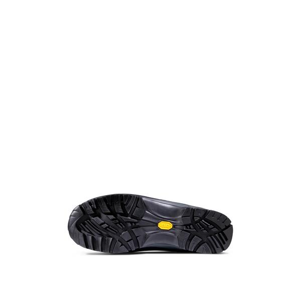Mammut Hiking Shoes - Trovat Guide II High GTX® Men