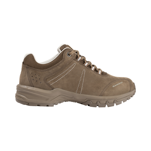 Mammut Hiking Shoes - Nova III Low LTH Women