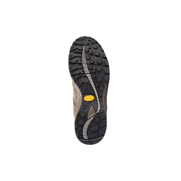 Mammut Hiking Shoes - Nova III Mid LTH Women
