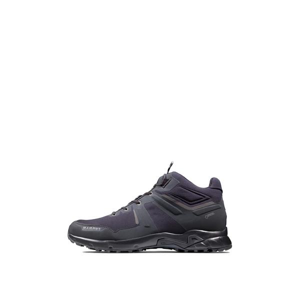 Mammut Hiking Shoes - Ultimate Pro Mid GTX® Men