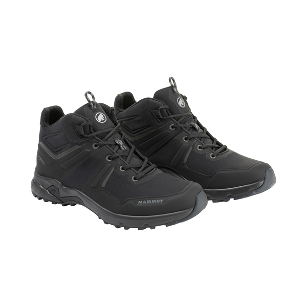 Mammut Hiking Shoes - Ultimate Pro Mid GTX® Women
