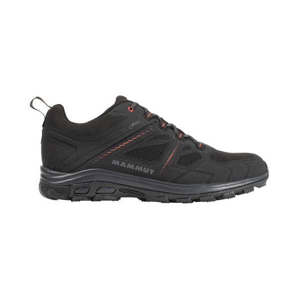 Mammut Chaussures de randonnée - Osura Low GTX® Men