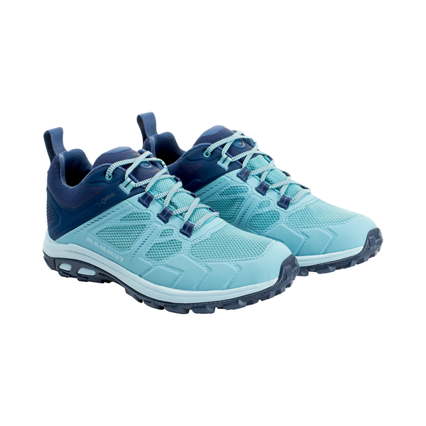 Mammut Hiking Shoes - Osura Low GTX® Women