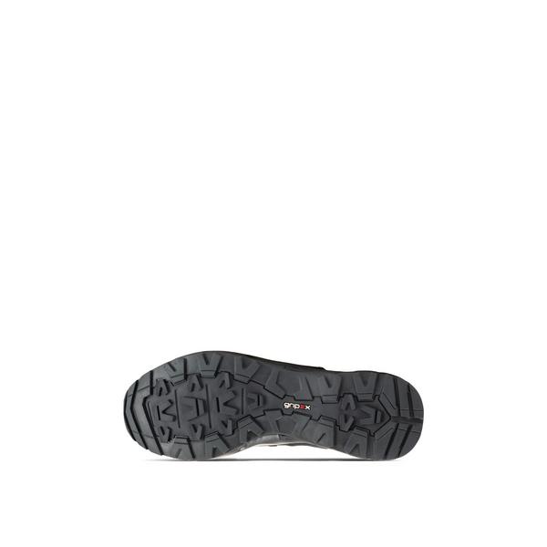 Mammut Hiking Shoes - Ultimate Pro Low GTX® Men