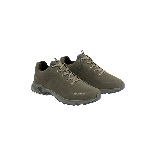 Mammut Wanderschuhe - Ultimate Pro Low GTX® Men