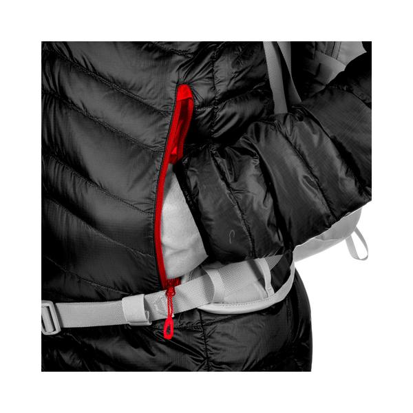 Mammut Daunenjacken - Broad Peak Light IN Jacket Men