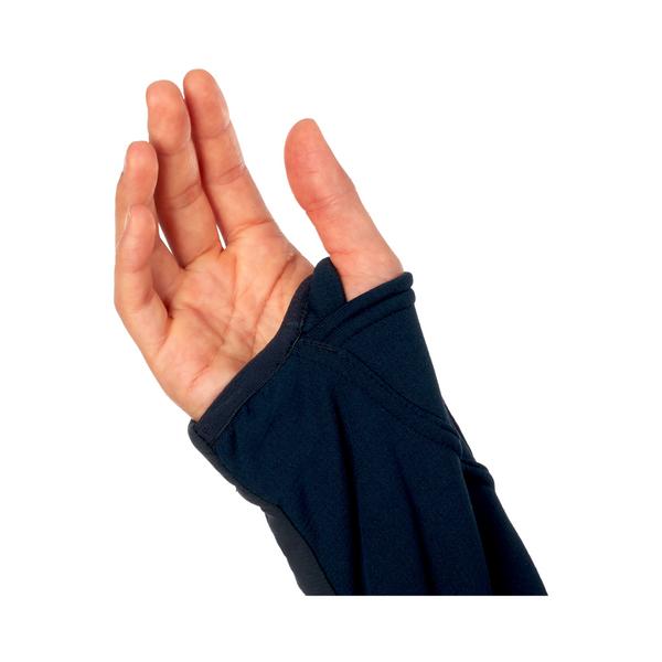 Mammut Isolationsjacken - Eigerjoch IN Hybrid Jacket Women
