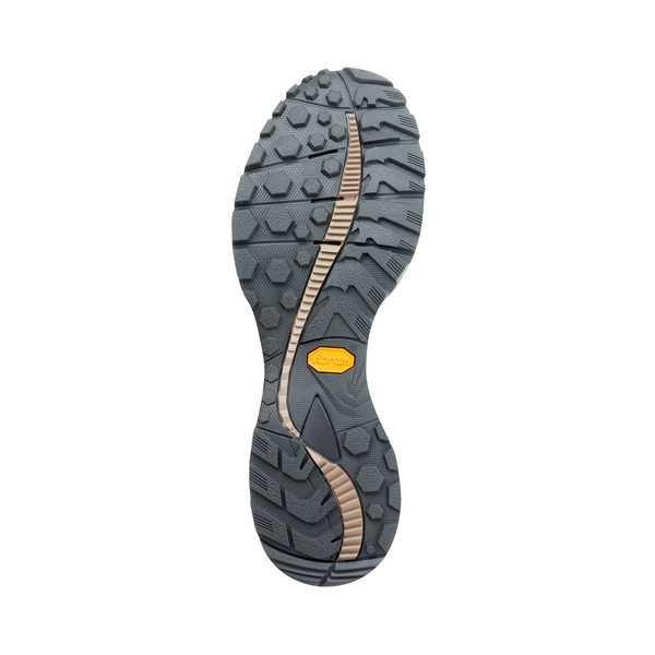 Mammut Wanderschuhe - Mercury III Low GTX® Men