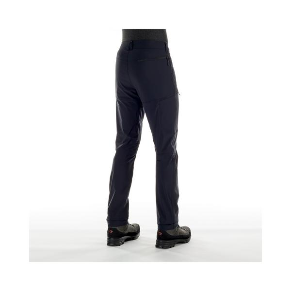 Mammut Hiking Pants - Runbold Pants Men