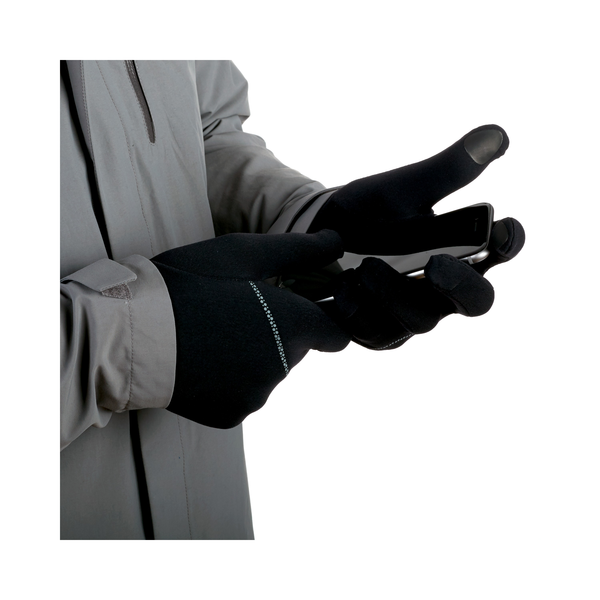 Mammut Gloves - Stretch Glove