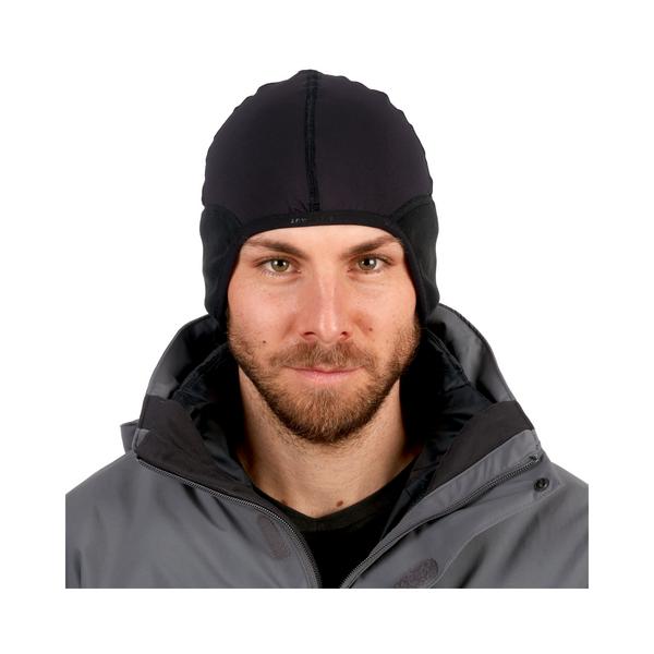 Mammut Caps & Hüte - WS Helm Cap