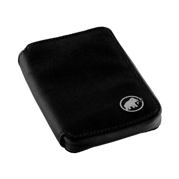 Mammut Bags & Travel Accessories - Zip Wallet Mélange