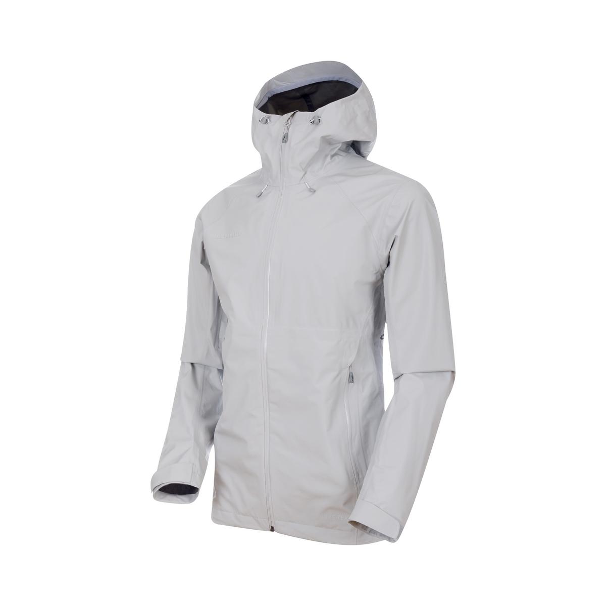 Men Tour Hooded Jacket Convey Hs KclTF1J