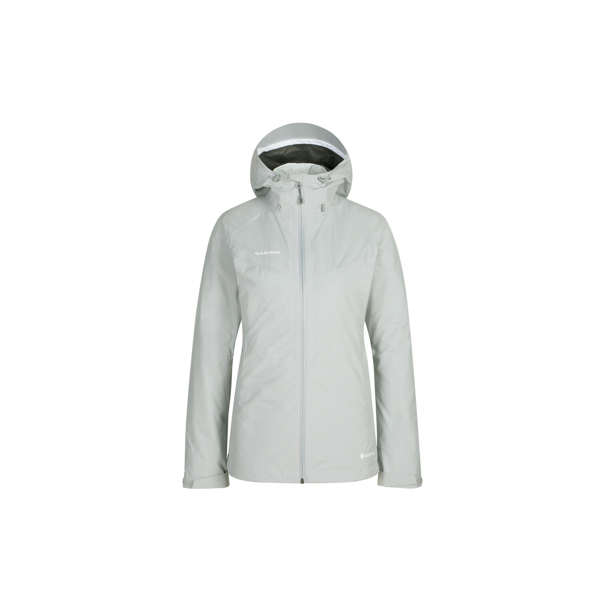 san francisco 2a303 c4178 Convey 3 in 1 HS Hooded Jacket Women