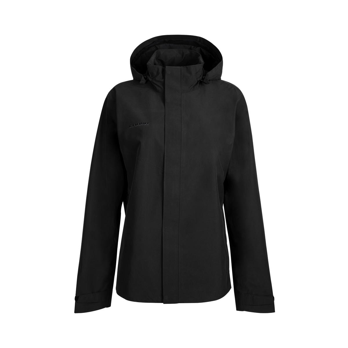 Laufschuhe High Fashion Abstand wählen Trovat HS Hooded Jacket Men