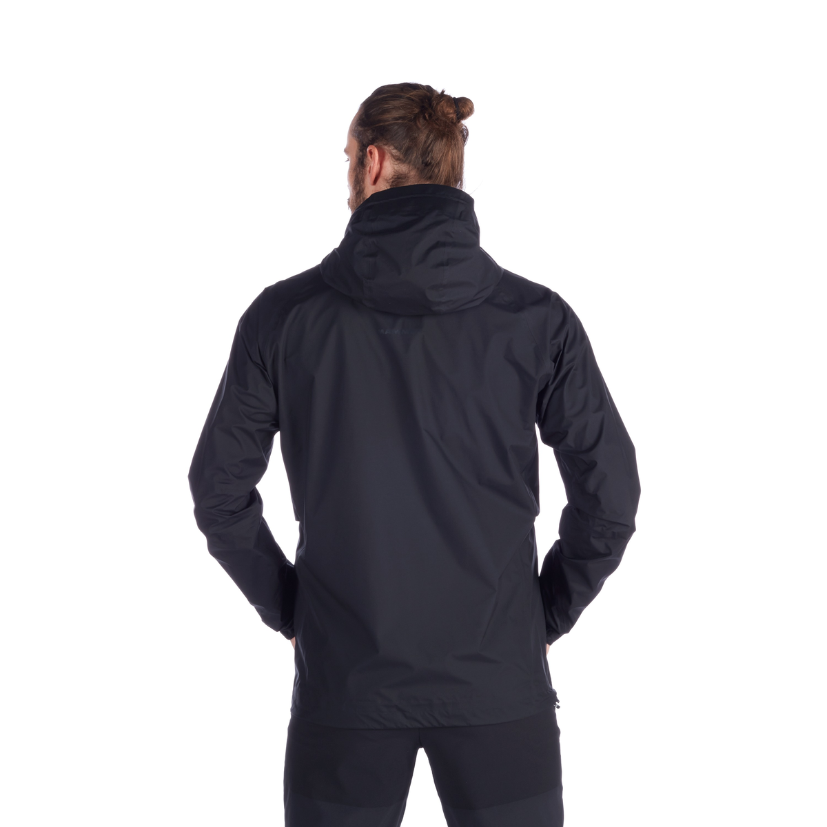shoes for cheap the cheapest authentic quality Convey Pro GTX HS Hooded Jacket Men