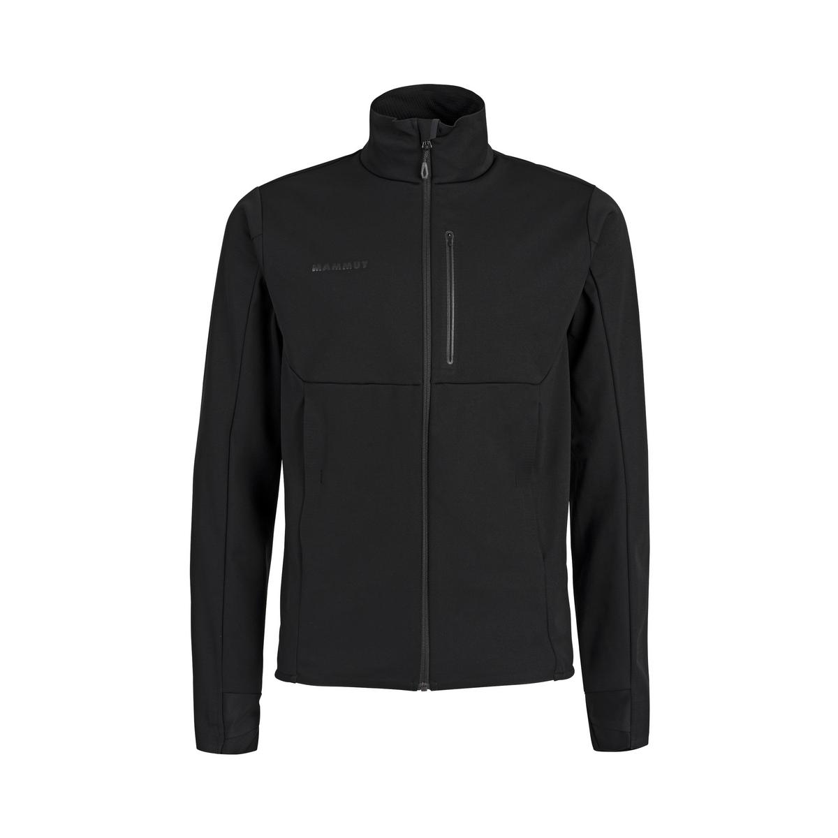 newest be37e 40536 Ultimate V SO Jacket Men