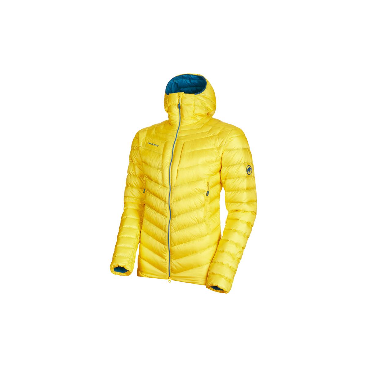 Online-Shop Spielraum 50% Preis Broad Peak IN Hooded Jacket Men
