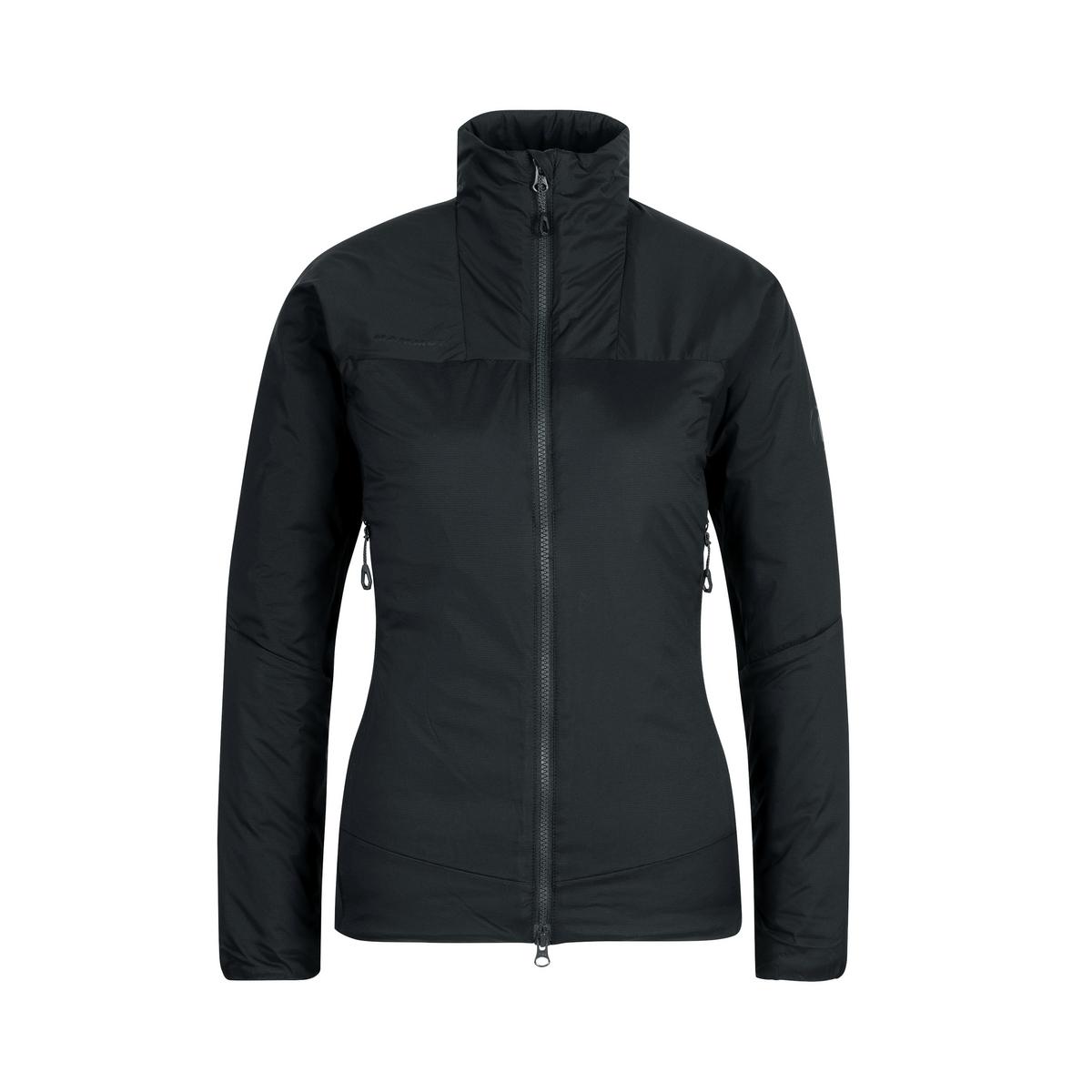 Hybrid Women Rime Flex Jacket In SzqUVGpM