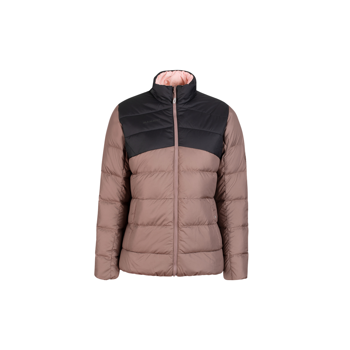 Mammut Whitehorn In Chaqueta Mujer
